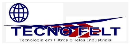 logo_2019_rev01